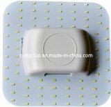 2D Lamp 8W Dd (2D) LED 4pin