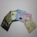 Fruit Dietary Fiber Konjac Slimming Tea for Health