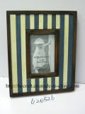 New Photo Frames for Home Decoration