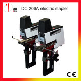 DC-206A Double Head Heavy-Duty Stapler
