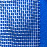 100% Vigirn 50 Mesh HDPE Insect Net