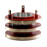 Supplying High Quality Collector Slip Ring for Industry