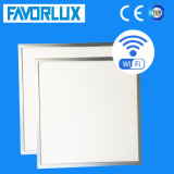 WiFi 600X600 Dimmable LED Panel Lighting with High Quality
