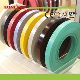 Top Sale PVC Edge Banding Tape