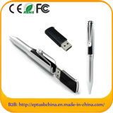 New Pen USB Flash Drive Ballpoint Pen USB Memory Stick for Promotion Gift (EP100)