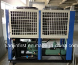 Condensing Units for Cold Room