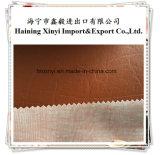 China Wholesale PVC Leather for Sofa