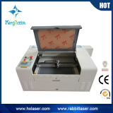 Wood Engraving and Cutting Laser Machine Hx-1610