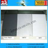 1.3-6mm Mirror Safety Backing Protect