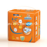 Comfortable Ultra-Thin Disposable Diaper Adult