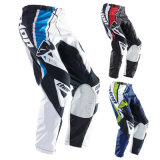 Quality off-Road Mx Gear Custom Motocross Racing Pants (MAP04)