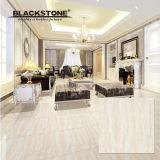 Super Glossy Time Stone Polished Porcelain Floor Tile (JT6062)
