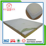 Queen Size China Wholesale Price Visco Memory Foam Mattress