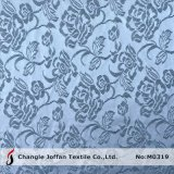 Textile African Scarf Lace Fabric (M0319)