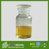 Haloxyfop-R-Methyl 108g/L