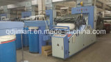 Automatic New Condition Wool/Cashmere/Cotton Carding Machine
