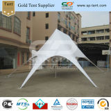 New Fashion Outdoor Tent, Star Shade Tent for Sale