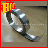 Hot Sale Titanium Strips with Discount