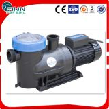 Swimming Pool Sand Filter Circulation Water Pump