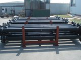 Semi-Trailer American Style Axle/Long Track/10 Holes/High Quality/13000kgs Axle