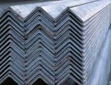 Production Customed Equal/Unequal Angle Steel