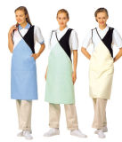 Uniform, Apron House Cooking of Factory Price -009