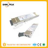 Compatible Huawei Optical Transceiver 10g SFP Bidi Module 80km