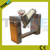 Hot Sale Widely Used Detergent Powder Mixing Machine