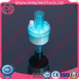 Disposable Surgical Breathing System Filter