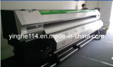 3.2m Sublimation Printer with 2 PCS Dx5 Printhead Yh-3202s