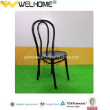 Wholesale Bentwood Cafeteria Chair with Cushion