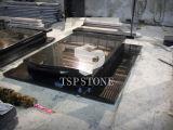 Granite Tombstone (GT004)