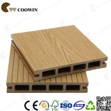 High Quality Wood Plastic Composite Floating Deck