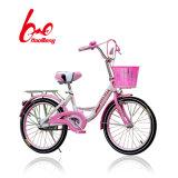 2016 Hot Popular Foldable Boys Bicycle Bike