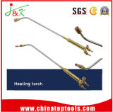 Manufacturer Direct Supply Heating Torch with Best Price!
