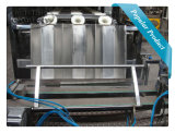 300 Bottles Per Hour 5 Gallon Water Filling Machine (QGF)