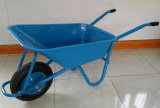 Professional Supplier of Construction Wheelbarrow (WB5009)