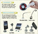 Design Suction Cup