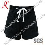New Women′s Sport Pants (QFS-473)