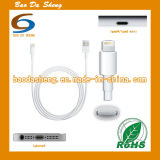 USB Cable for iPhone5
