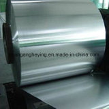 Coil ID 430 409L Stainless Steel/Stainless Steel Strip for Building Material Baths Direct Mill