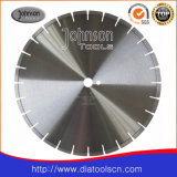 400mm Segmented Diamond Saw Blade for General Purpose
