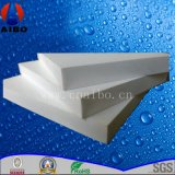 Fire Retardant Waterproof Building Material PVC Foam Sheet for Ceiling