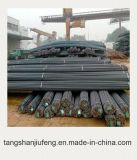 Deformed Steel Bar HRB400 6m, 9m, 12m