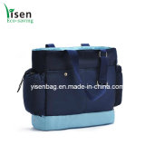 Multifunctional Portable Mummy Bag (YSDB00-001)