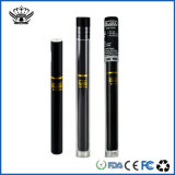 350mAh Automatic Ceramic Heating Element Ecig Battery Ecigarette