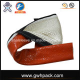 Protective Hose Fire Sleeves