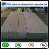Wood Grain Fiber Cement Board