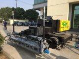 Yanmar Engine High Performance Laser Concrete Screed Gyl-500