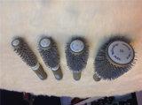 Manufacturer for Detangle Nylon Hair Brush Different Size (F009)